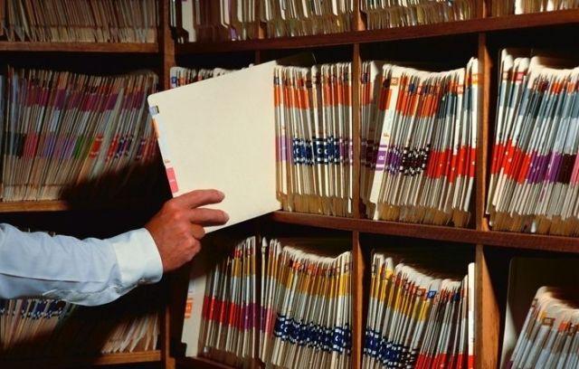 Архивные учреждения СКФО, ЮФО и Крыма обменялись опытом работы
