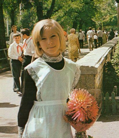 Уникальный фотоальбом «День моего города» будет издан к 240-летию Ставрополя
