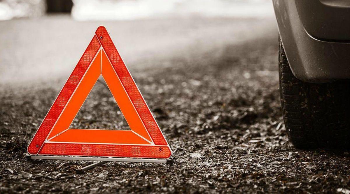 Двое ставропольцев погибли в ДТП под селом в Георгиевском городском округе