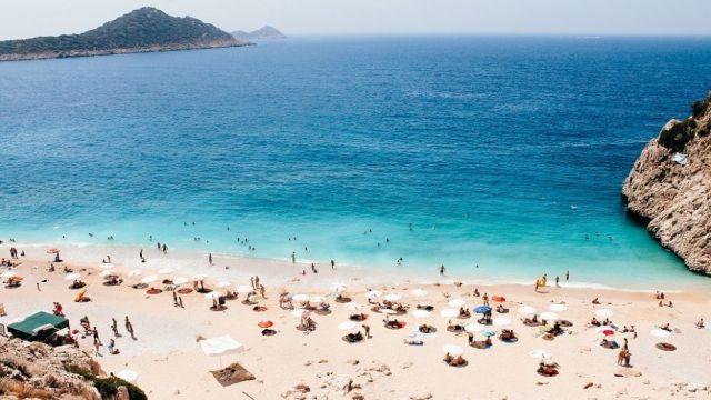 На Ставрополье создана горячая линия для планирующих отдых в Турции