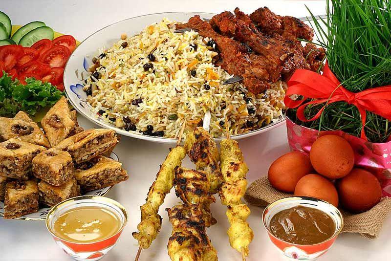 4ноября напраздничной ярмарке ставропольчан порадуют кулинарными сюрпризами