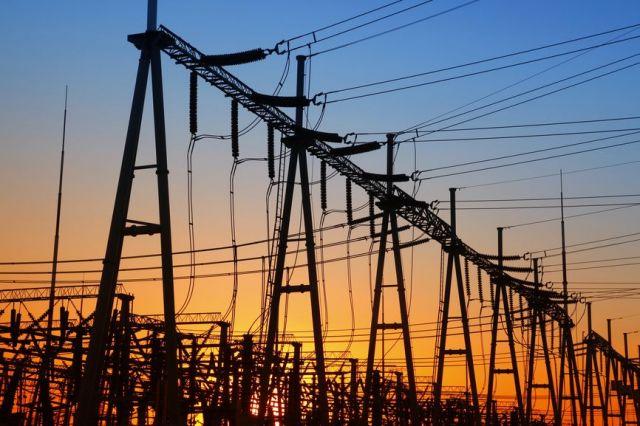 Ставрополье предлагает разрешить совмещение сетевой и сбытовой деятельности в электроэнергетике