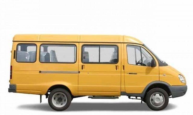 ВМихайловске подорожает проезд наобщественном транспорте