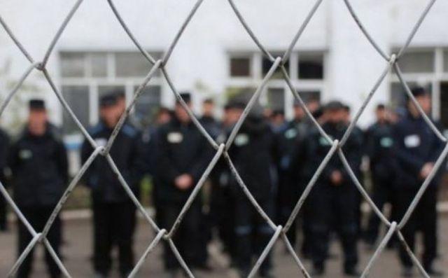 Губернатор Ставрополья может направить президенту предложение о  помиловании двух осуждённых
