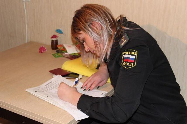 На Ставрополье арестовали родителей, задолжавших своему сыну алименты