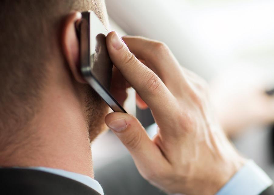 Мошенники из Ставрополя угрожают бизнесменам «проверками» за отказ дать денег