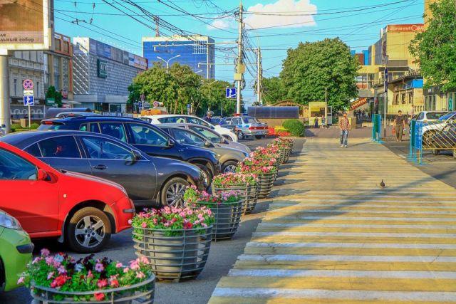 Операции «Нетрезвый водитель» и «Пешеход» пройдут в Ставрополе на майские праздники