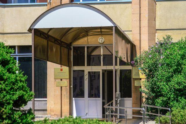 Два масштабных проекта в сфере здравоохранения обсудили власти Ставропольского края