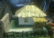 На Ставрополье будет построен дом-музей генерала Евдокимова