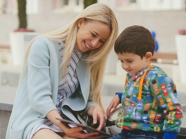 Как записать ребёнка в детский сад Ставрополья, подскажет портал госуслуг