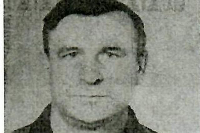 В Ессентуках возбудили дело из-за исчезновения 61-летнего мужчины