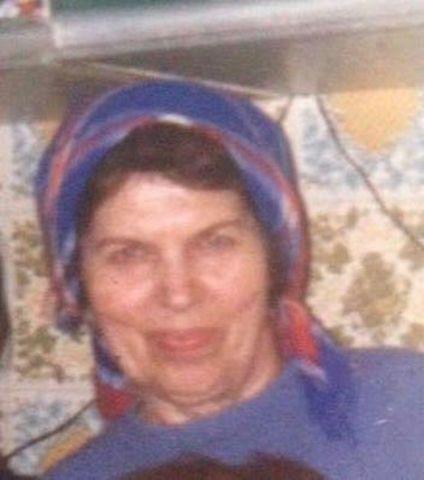 В Ставрополе по факту исчезновения пожилой женщины возбуждено уголовное дело