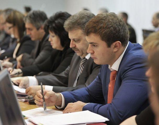 На Ставрополье решали, как предотвратить «обман» приборов учёта гражданами
