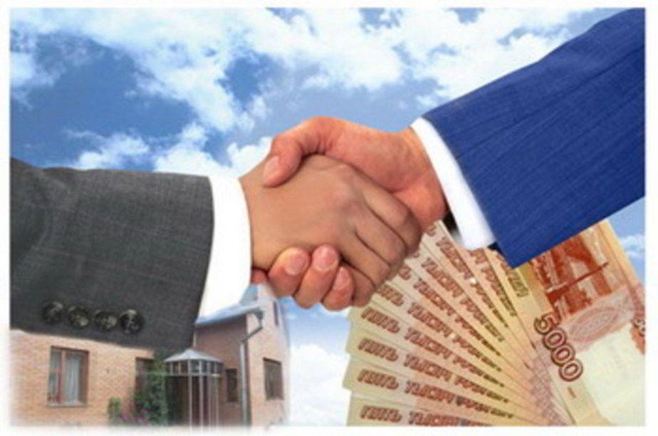 Предпринимателям Невинномысска выдадут 6 миллионов рублей