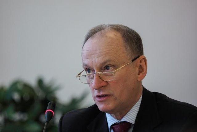 На площадке Совбеза РФ обсудили продовольственную безопасность на Северном Кавказе