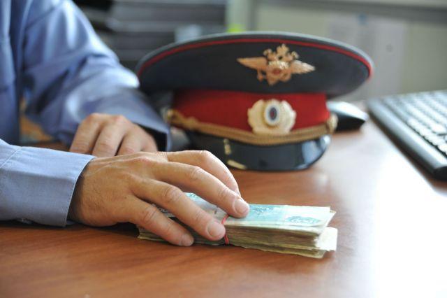 На Ставрополье адвокат и дознаватель осуждены за мошенничество