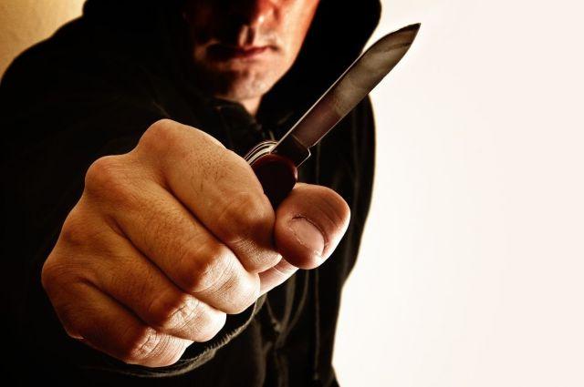 В Пятигорске двое жителей КБР напали на подростков