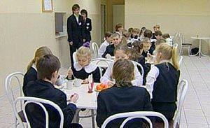 На Ставрополье 13 школьников попали в больницу с отравлением