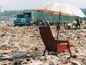 На Ставрополье инициируется введение налога на мусор