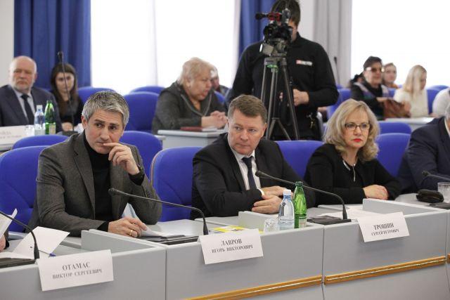 Два ставропольских медучреждения — в сотне лучших по стране