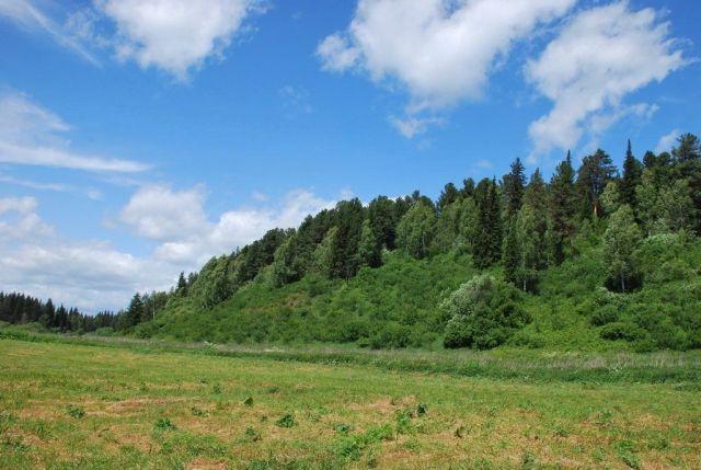 На Ставрополье узаконены границы ещё одного памятника природы