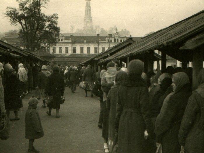 Фотовыставка «Ставрополь помнит войну» откроется 3 августа