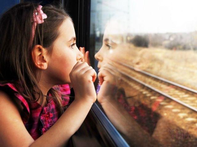 По факту отравления 50 детей в поезде Москва-Кисловодск возбуждено уголовное дело