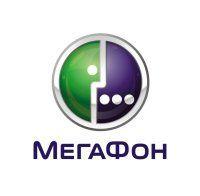 МегаФон подключит миллионника в Ставропольском крае