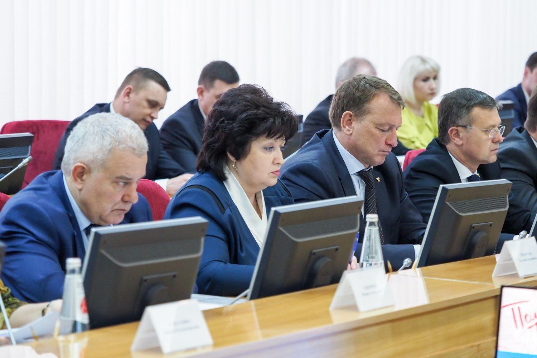 Более 1400 мероприятий пройдёт на Ставрополье в дни празднования 73-й годовщины Победы