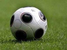 Ставропольская команда одержала победу в кубке СКФО по футболу