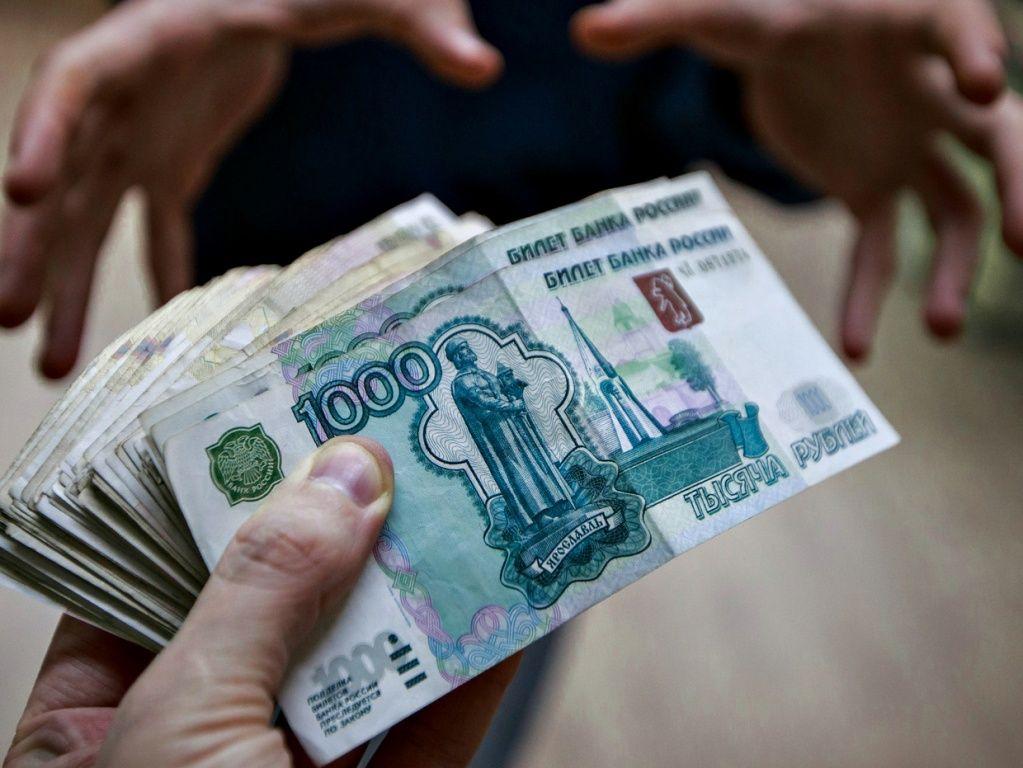 Житель Ставрополья обманул военкомат на крупную сумму