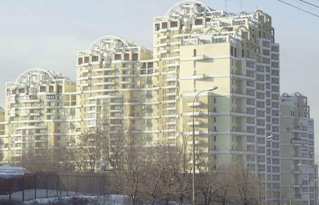 Ставропольский экс-депутат уклоняется от освобождения служебной квартиры в Москве