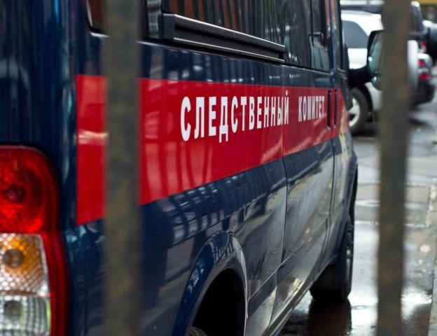 В Ставрополе найдено тело женщины с признаками насильственной смерти