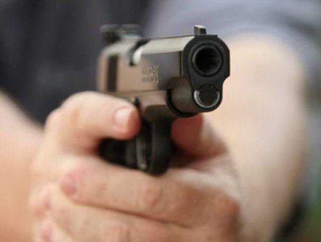 В Карачаево-Черкесии в собственном автомобиле обнаружили тело районного судьи