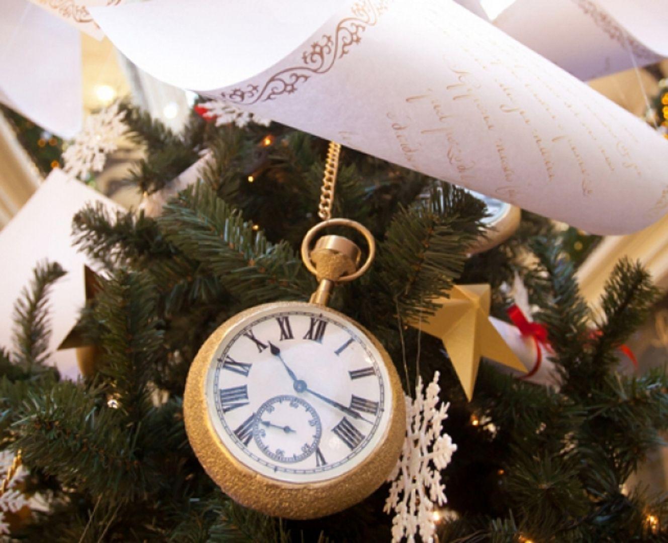 На Ставрополье состоится Всероссийский фестиваль «Рождественские встречи в Пятигорске — 2017»