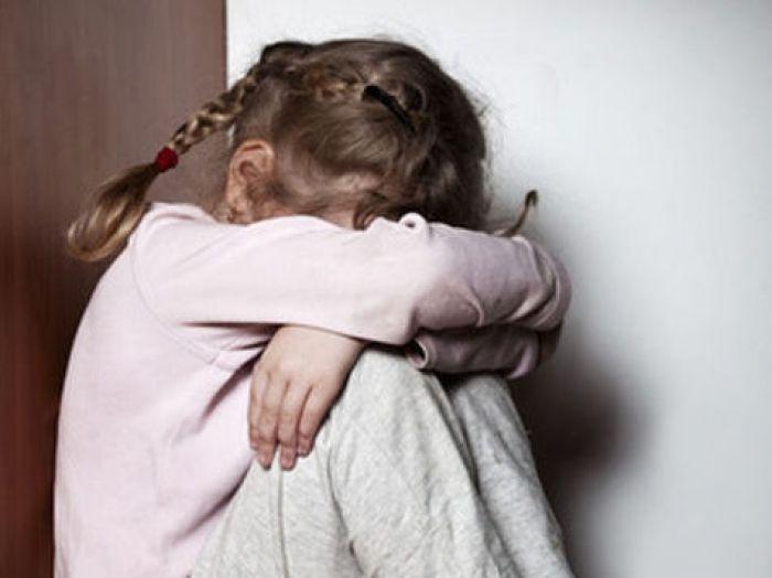 ВСтаврополе схвачен  подозреваемый внасилии над 10-летней девочкой