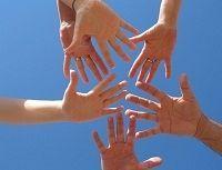 В краевом центре наградят лучших волонтеров
