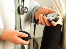 В краевых учреждениях соцобслуживания увеличилось количество и качество медуслуг
