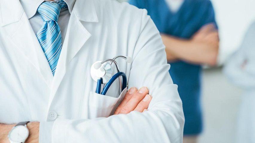 В 2018 году мобильные бригады ставропольских врачей привили от гриппа 197 462 человека