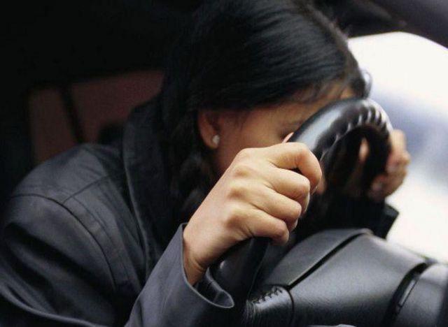 Пьяная жительница Ставрополья угнала у подруги автомобиль