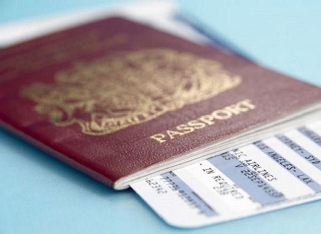 Ставрополь наладит авиасообщение с Салониками, Симферополем, Санкт-Петербургом и Ереваном