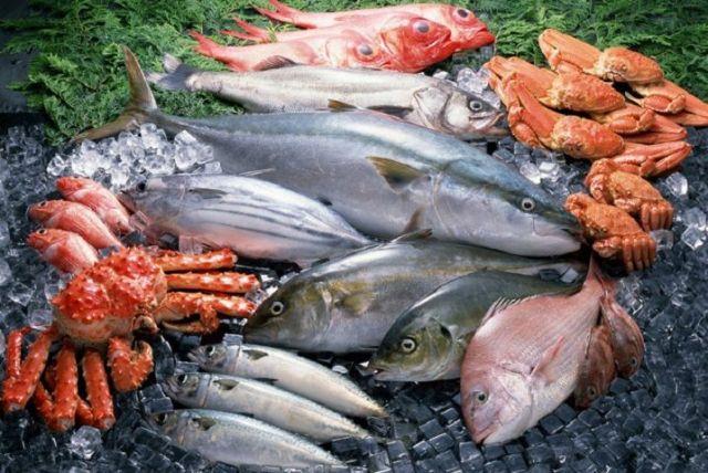 На Ставрополье проверили качество рыбной продукции
