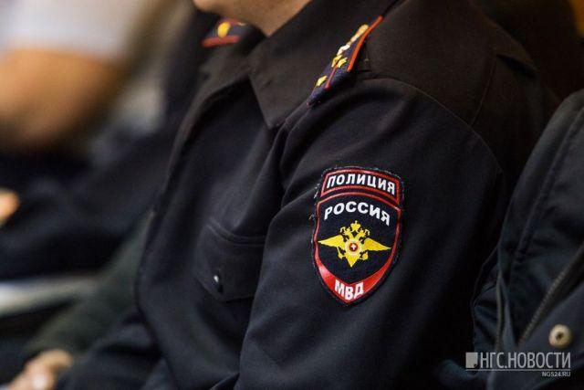 Начальником отдела МВД России по Лермонтову назначен Алексей Воробьев