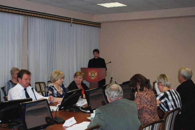 Ставропольцы смогут оценить качество социальных услуг в крае