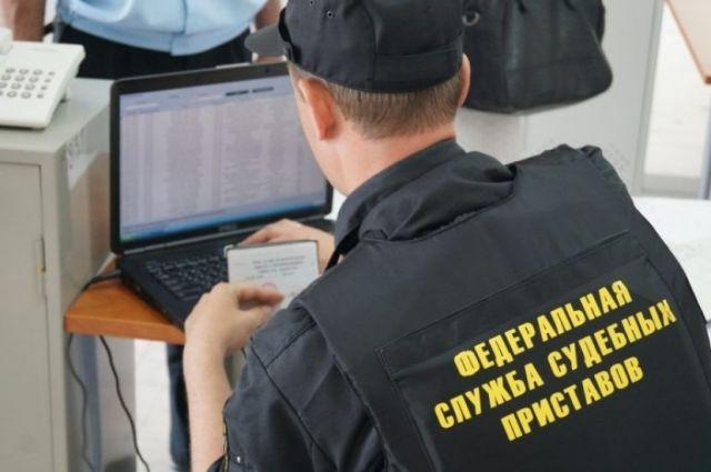 В Минераловодском округе приставы запретили выезд за границу 334 алиментщикам