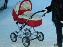 Дело о продаже младенца на рынке Пятигорска передано в суд