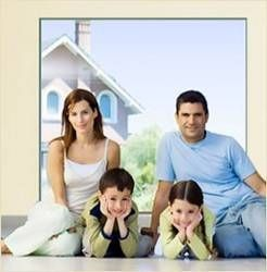 Ставропольский край вошёл в число участников в подпрограмме «Обеспечение жильем молодых семей»