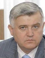 Владимир Шаповалов выступил с заявлением по поводу уголовного дела
