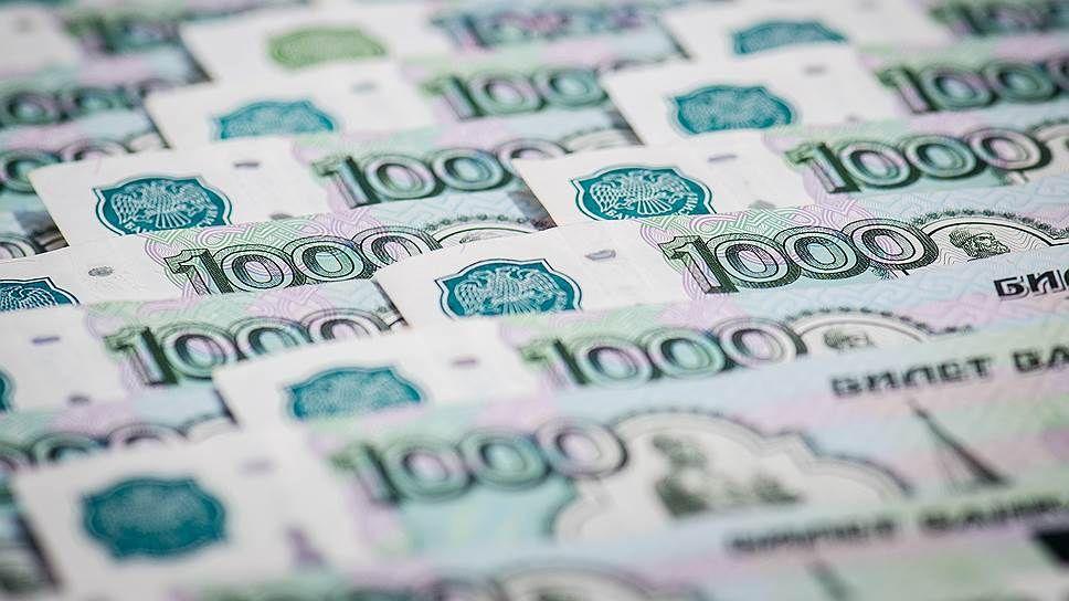 45 миллионов рублей получил мошенник от доверчивых ставропольцев