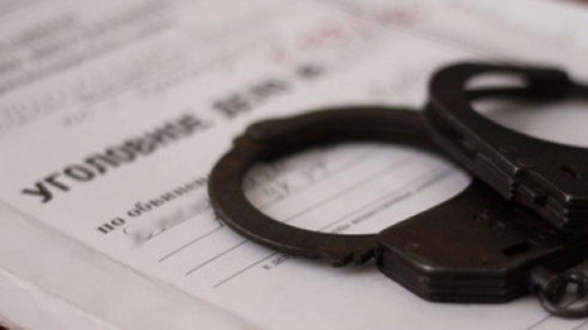 В Пятигорске задержан серийный похититель автомобильных аккумуляторов